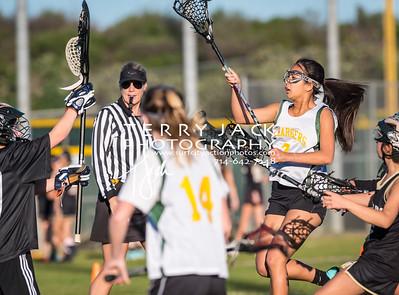 Girls Lacrosse Tournament-9
