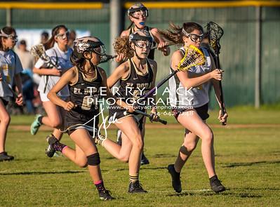 Girls Lacrosse Tournament-98