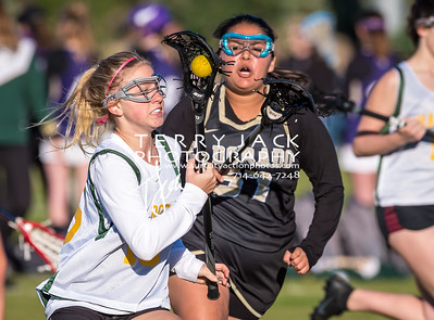 Girls Lacrosse Tournament-68