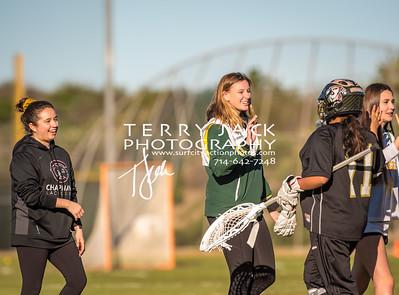 Girls Lacrosse Tournament-128