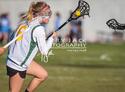 Girls Lacrosse Tournament-72