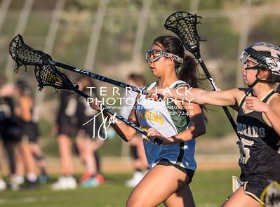 Girls Lacrosse Tournament-4