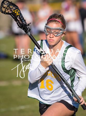 Girls Lacrosse Tournament-56