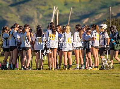 Girls Lacrosse Tournament-11