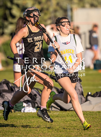 Girls Lacrosse Tournament-50