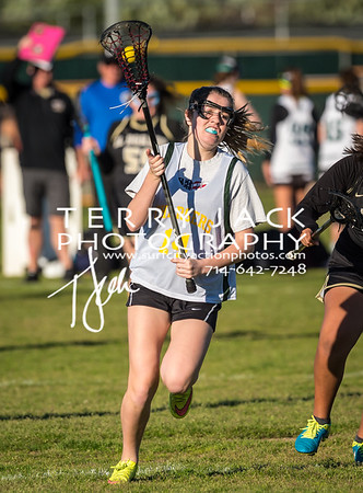 Girls Lacrosse Tournament-81
