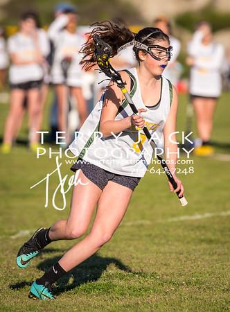 Girls Lacrosse Tournament-34