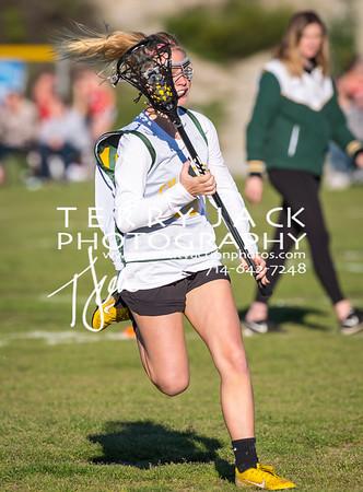 Girls Lacrosse Tournament-66
