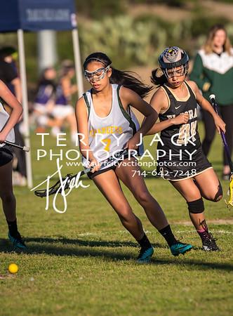 Girls Lacrosse Tournament-22