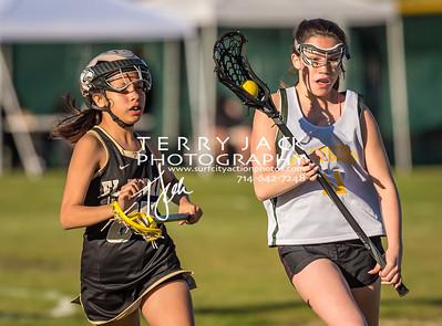 Girls Lacrosse Tournament-100