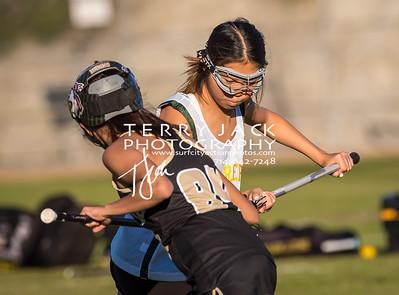 Girls Lacrosse Tournament-17