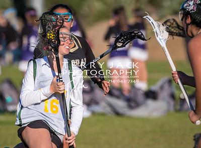 Girls Lacrosse Tournament-70-2