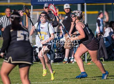 Girls Lacrosse Tournament-80