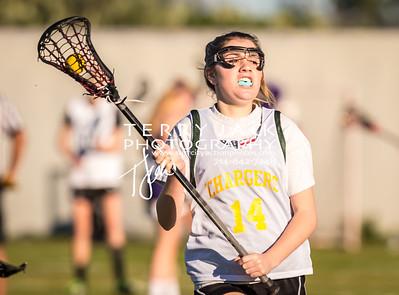 Girls Lacrosse Tournament-51