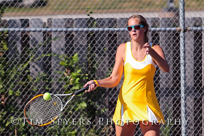 LHSS_Tennis_vs_Ursuline-238-108
