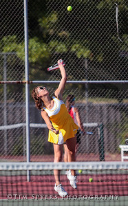 LHSS_Tennis_vs_Ursuline-238-171