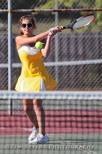 LHSS_Tennis_vs_Ursuline-238-189