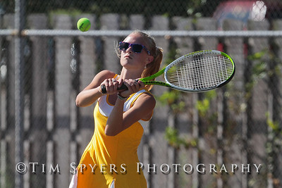 LHSS_Tennis_vs_Ursuline-238-505