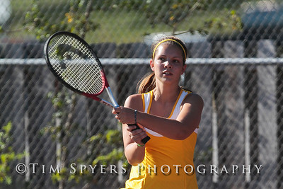 LHSS_Tennis_vs_Ursuline-238-566