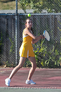 LHSS_Tennis_vs_Ursuline-238-157