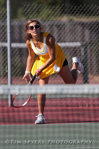 LHSS_Tennis_vs_Ursuline-238-552