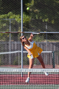 LHSS_Tennis_vs_Ursuline-238-134