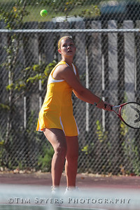 LHSS_Tennis_vs_Ursuline-238-564