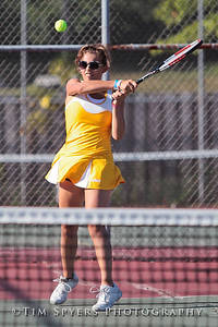 LHSS_Tennis_vs_Ursuline-238-194