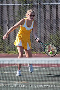 LHSS_Tennis_vs_Ursuline-238-137