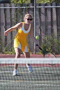 LHSS_Tennis_vs_Ursuline-238-136