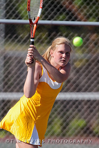 LHSS_Tennis_vs_Ursuline-238-452