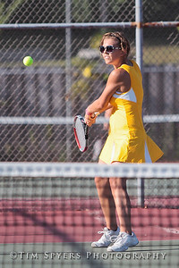 LHSS_Tennis_vs_Ursuline-238-192