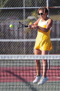 LHSS_Tennis_vs_Ursuline-238-193