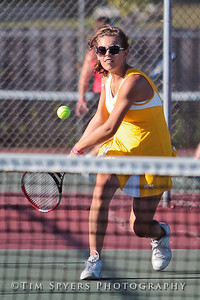 LHSS_Tennis_vs_Ursuline-238-202