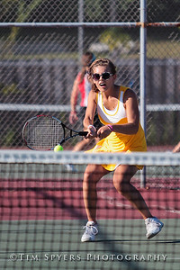 LHSS_Tennis_vs_Ursuline-238-203