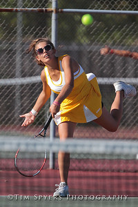 LHSS_Tennis_vs_Ursuline-238-614