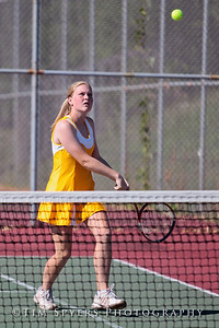 LHSS_Tennis_vs_Ursuline-238-56