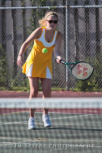 LHSS_Tennis_vs_Ursuline-238-138