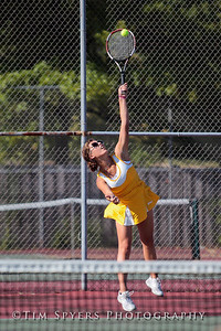 LHSS_Tennis_vs_Ursuline-238-133