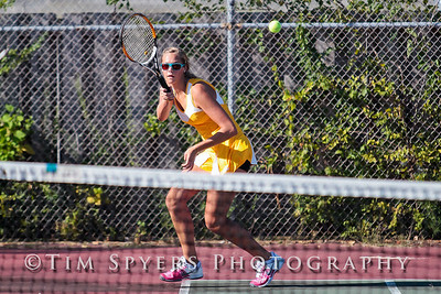 LHSS_Tennis_vs_Ursuline-238-121