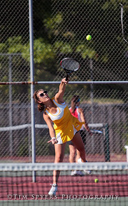 LHSS_Tennis_vs_Ursuline-238-172
