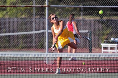 LHSS_Tennis_vs_Ursuline-238-173