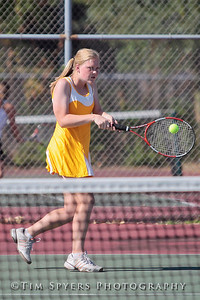 LHSS_Tennis_vs_Ursuline-238-68