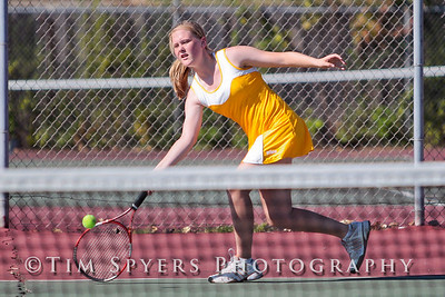 LHSS_Tennis_vs_Ursuline-238-74