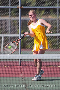 LHSS_Tennis_vs_Ursuline-238-76