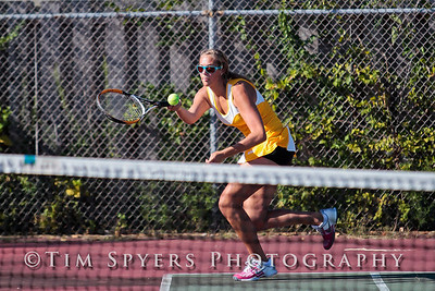 LHSS_Tennis_vs_Ursuline-238-120