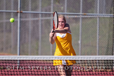 LHSS_Tennis_vs_Ursuline-238-58