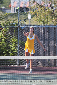 LHSS_Tennis_vs_Ursuline-238-34