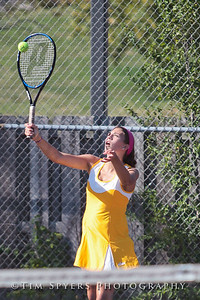 LHSS_Tennis_vs_Ursuline-238-51