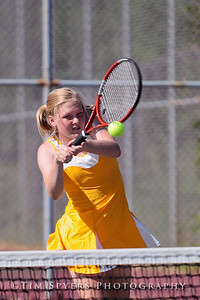 LHSS_Tennis_vs_Ursuline-238-63